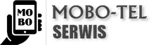 Serwis MOBO-TEL