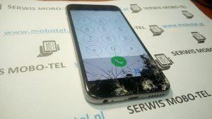 iphone-6-do-naprawy
