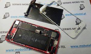 iphone-7-trakt
